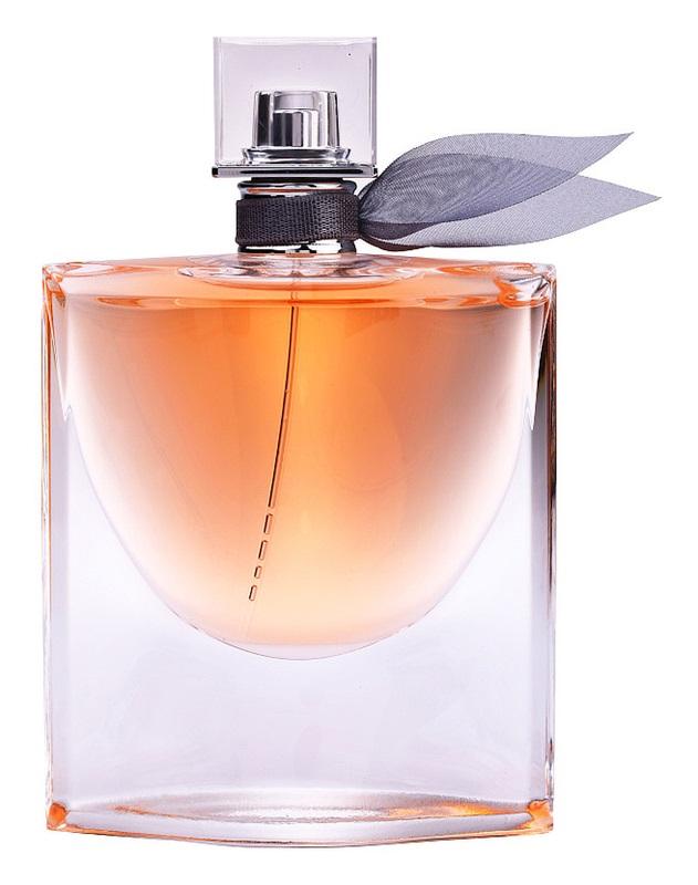 01c10a0ac5 Najlepšie parfumy a vône 2019 - Top 10 dámskych