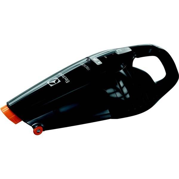 Electrolux Rapido ZB5112E recenzia