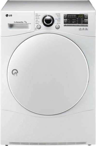 LG RC7055AH6M recenzie