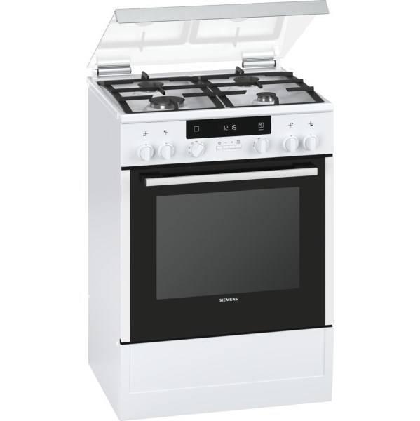 Siemens HX745225 recenzia