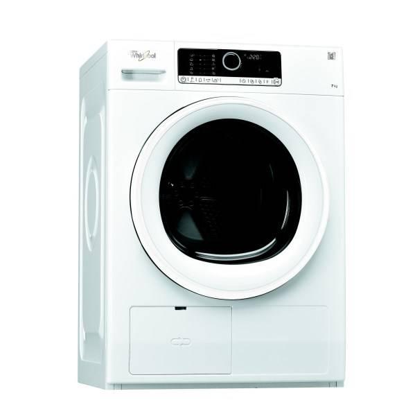 Whirlpool HSCX 70311 recenzie