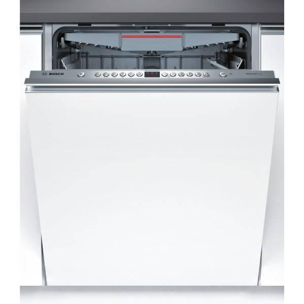 Bosch SMV46KX01E recenzie
