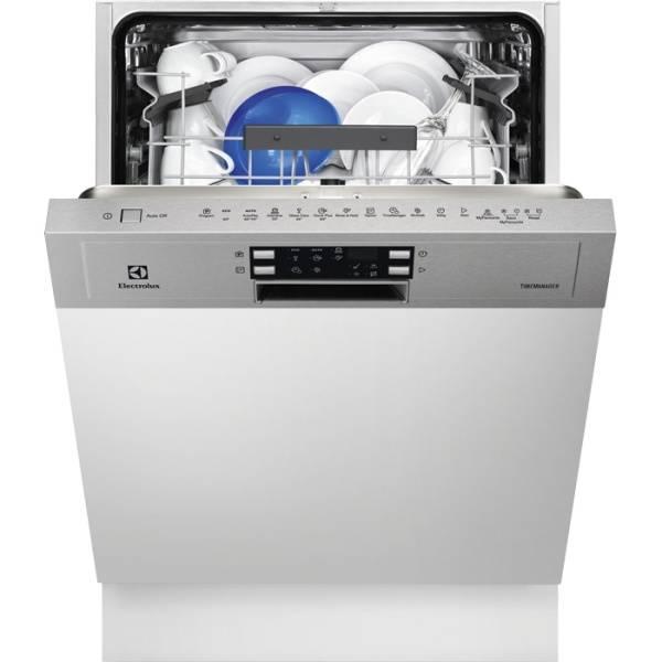 Electrolux ESI5540LOX recenzia