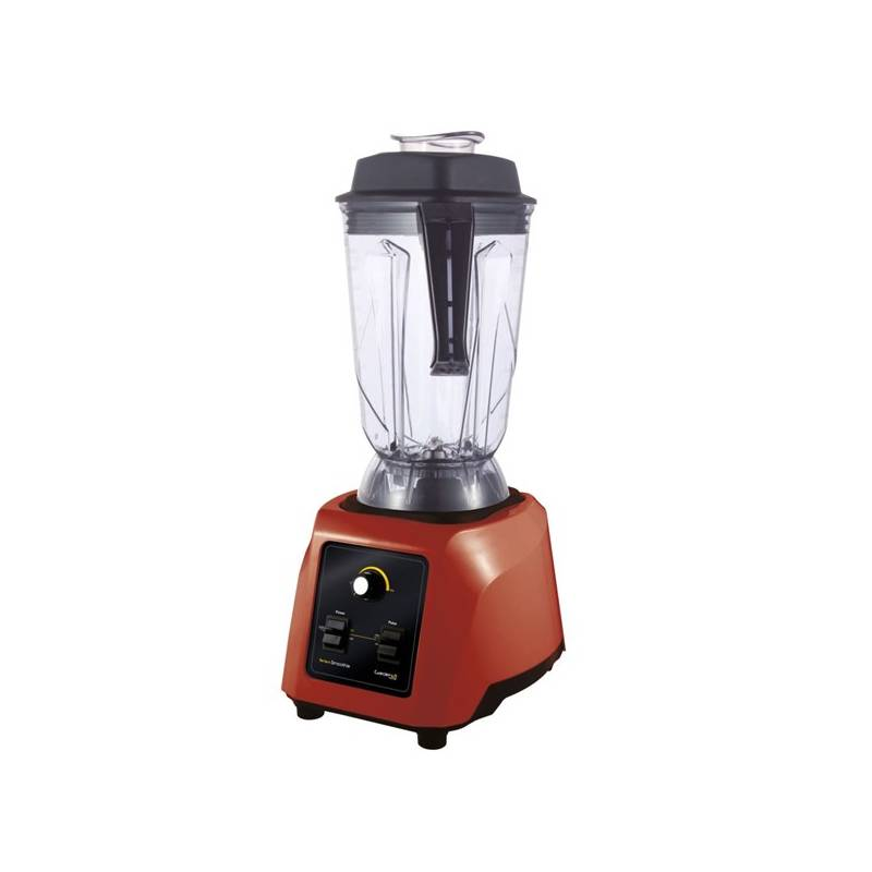G21 Blender Perfect Smoothie recenzie