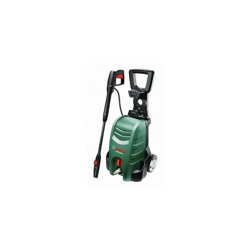 Bosch AQT 35-12 PLUS recenzie