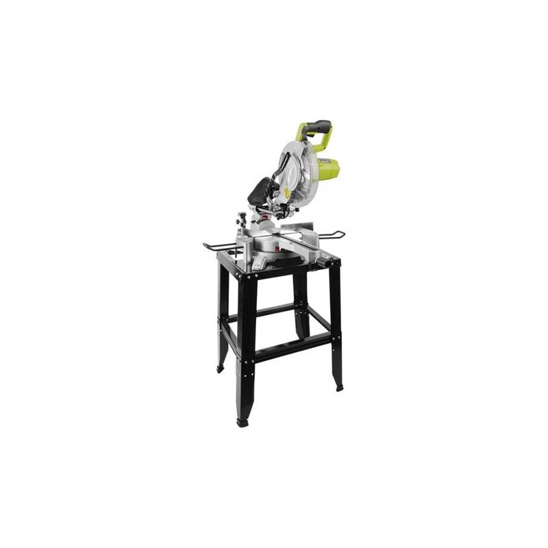 EXTOL Craft 405441 recenzie