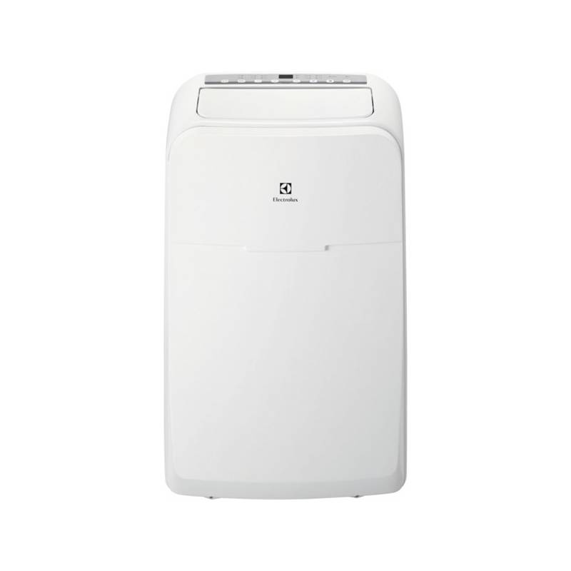 Electrolux EXP12HN1W6 recenzie