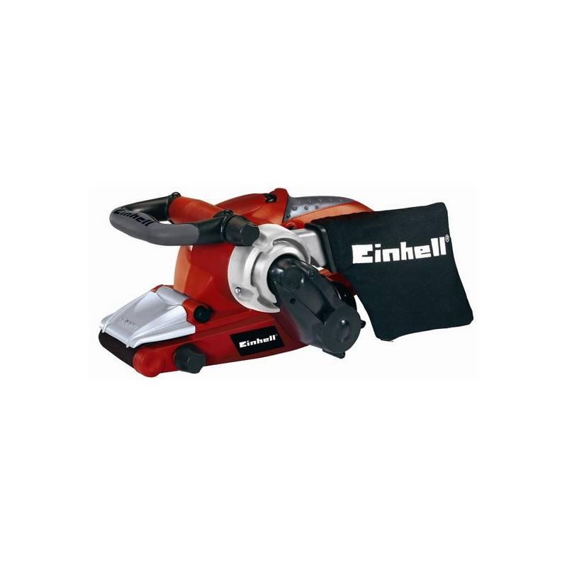 Einhell Red RT-BS 75 recenzie