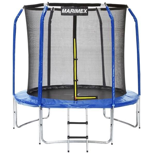 Marimex 244 cm recenzie