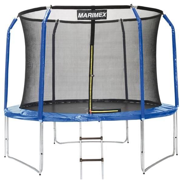 Marimex 305 cm recenzie