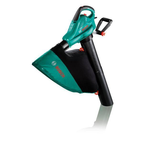 Bosch ALS-25 recenzie