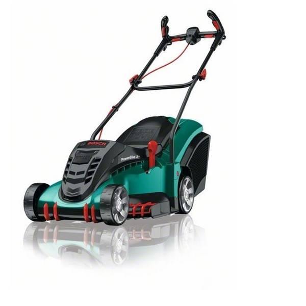Bosch Rotak 430 LI-Gen4 recenzie