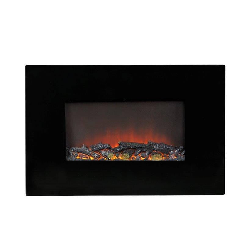 G21 Fire Classic recenzie