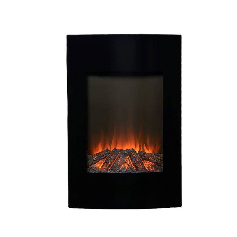 G21 Fire Lofty recenzie