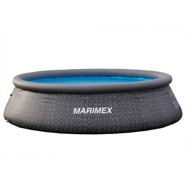 Marimex 3-66 0-91m recenzie