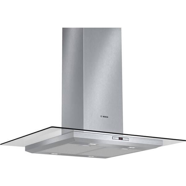 Bosch DIA098E50 recenzie