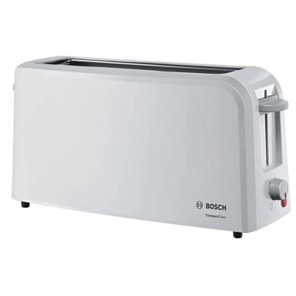 Bosch TAT3A001 recenzie