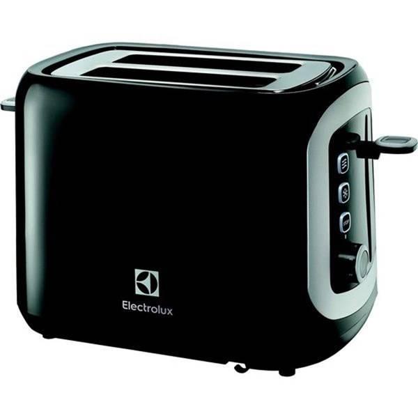 Electrolux EAT3300 recenzie