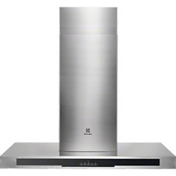 Electrolux EFL10566DX recenzie