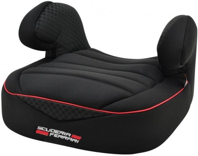 Ferrari Dream Booster recenzie