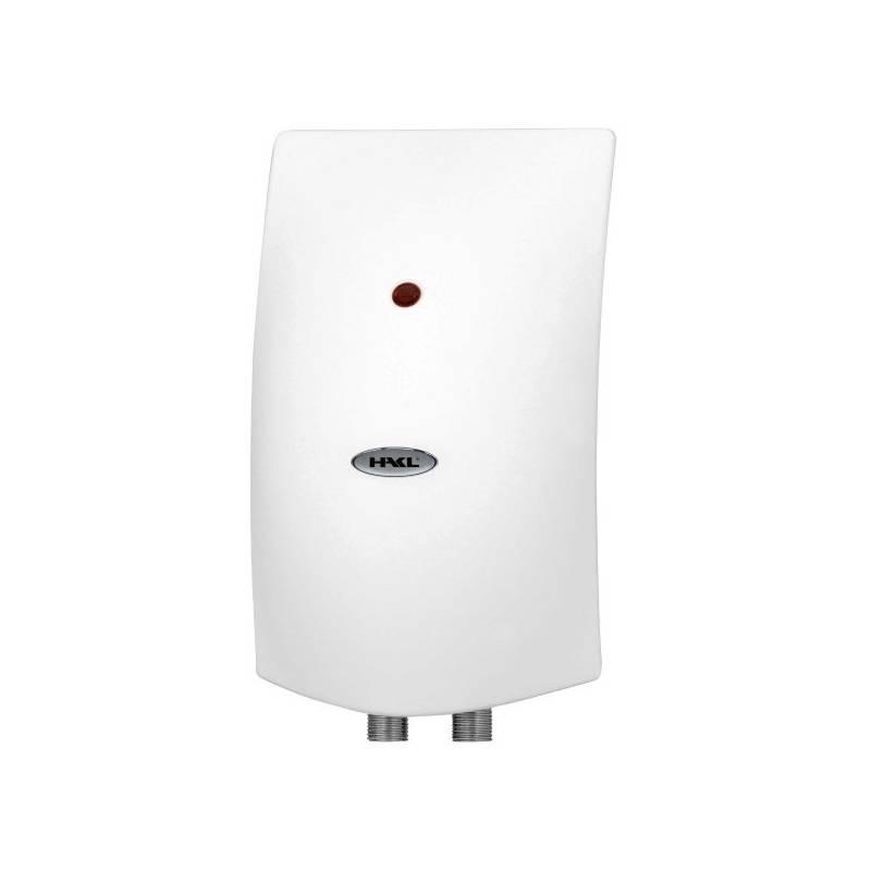 HAKL PM-TB1 3,5 kW recenzie