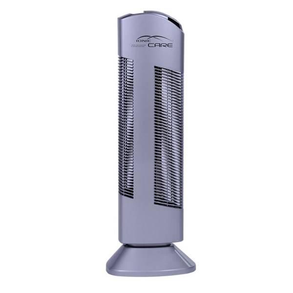 Ionic CARE Triton-X6 recenzie