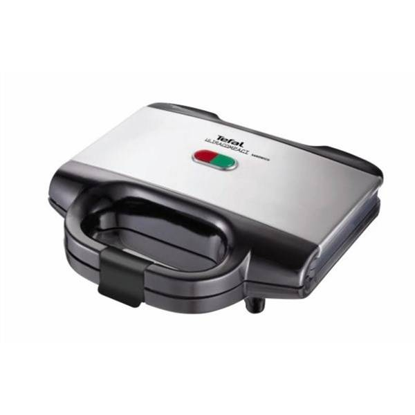 Tefal Ultra Compact SM1552 recenzie