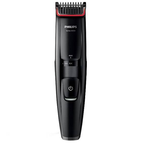 Philips BT5200-15 recenzie