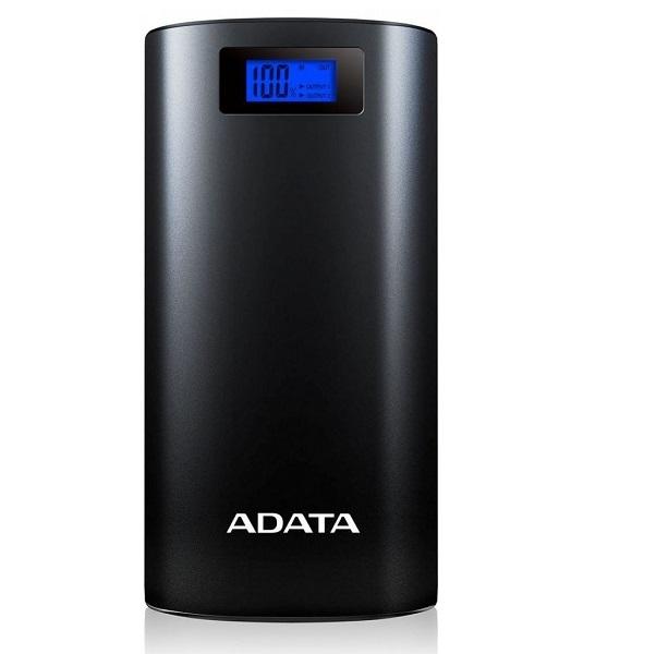ADATA AP20000D-DGT-5V-CBK recenzie