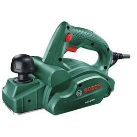 Bosch PHO 1500 recenzie