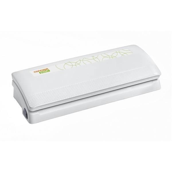 Concept Fresh VA0010 recenzie