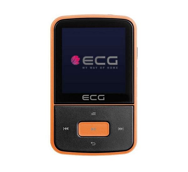 ECG PMP 30 recenzie