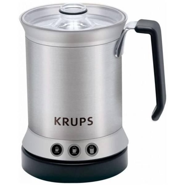 Krups XL20004E recenzie