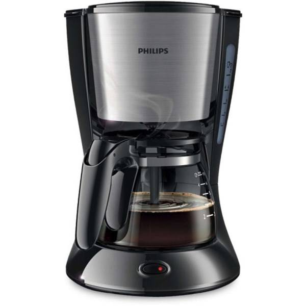 Philips HD7435/20 recenzie