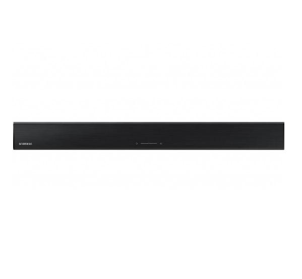 Samsung HW-J250 recenzie