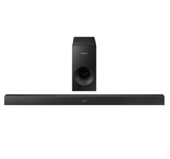 Samsung HW-K335 recenzie
