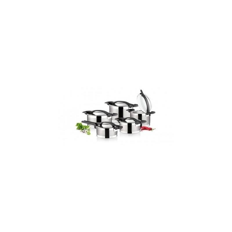 Tescoma Ultima 780610 recenzie