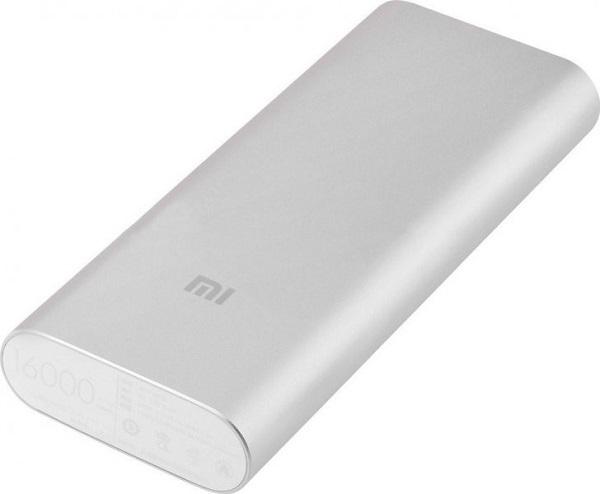 Xiaomi NDY-02-AL recenzie