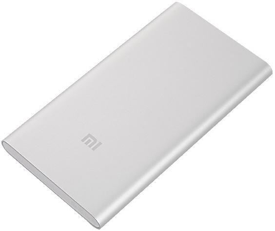 Xiaomi NDY-02-AM recenzie