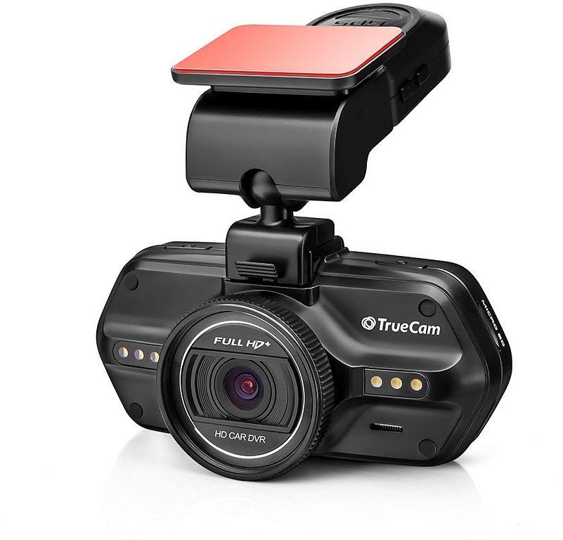 Truecam A7s recenzie
