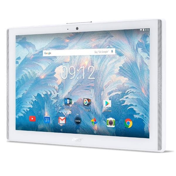 Acer Iconia One-10 recenzie