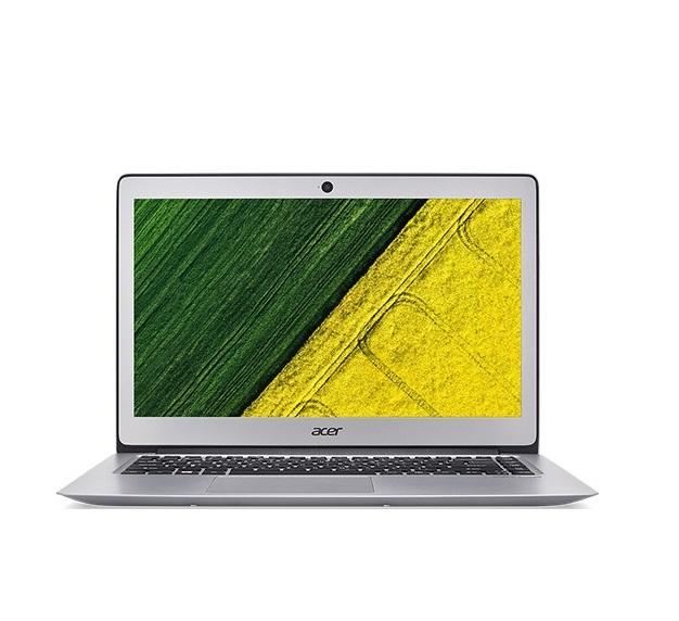 Acer Swift 3 recenzie