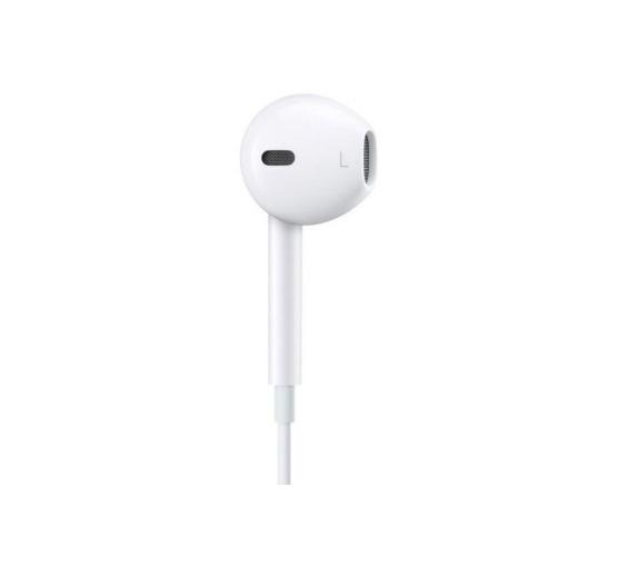 Apple EarPods MD827ZM/A recenzie