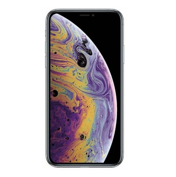 Apple iPhone XS-64GB recenzie