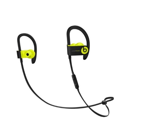 Beats Powerbeats3 Wireless recenzie