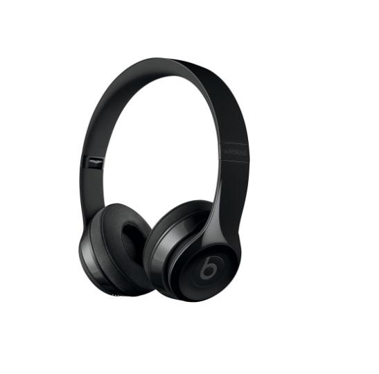 Beats Solo3 Wireless recenzie