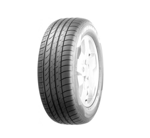 Dunlop SP QuattroMaxx recenzie