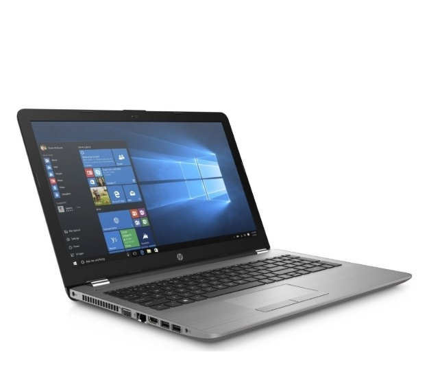 HP 250 G6 recenzie