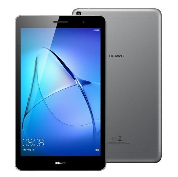 Huawei MediaPad T3-10 recenzie