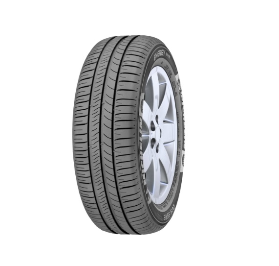 Michelin Energy Saver+ recenzie